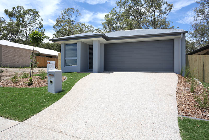 Pimpama,4 Bedrooms Bedrooms,2 BathroomsBathrooms,House,1044