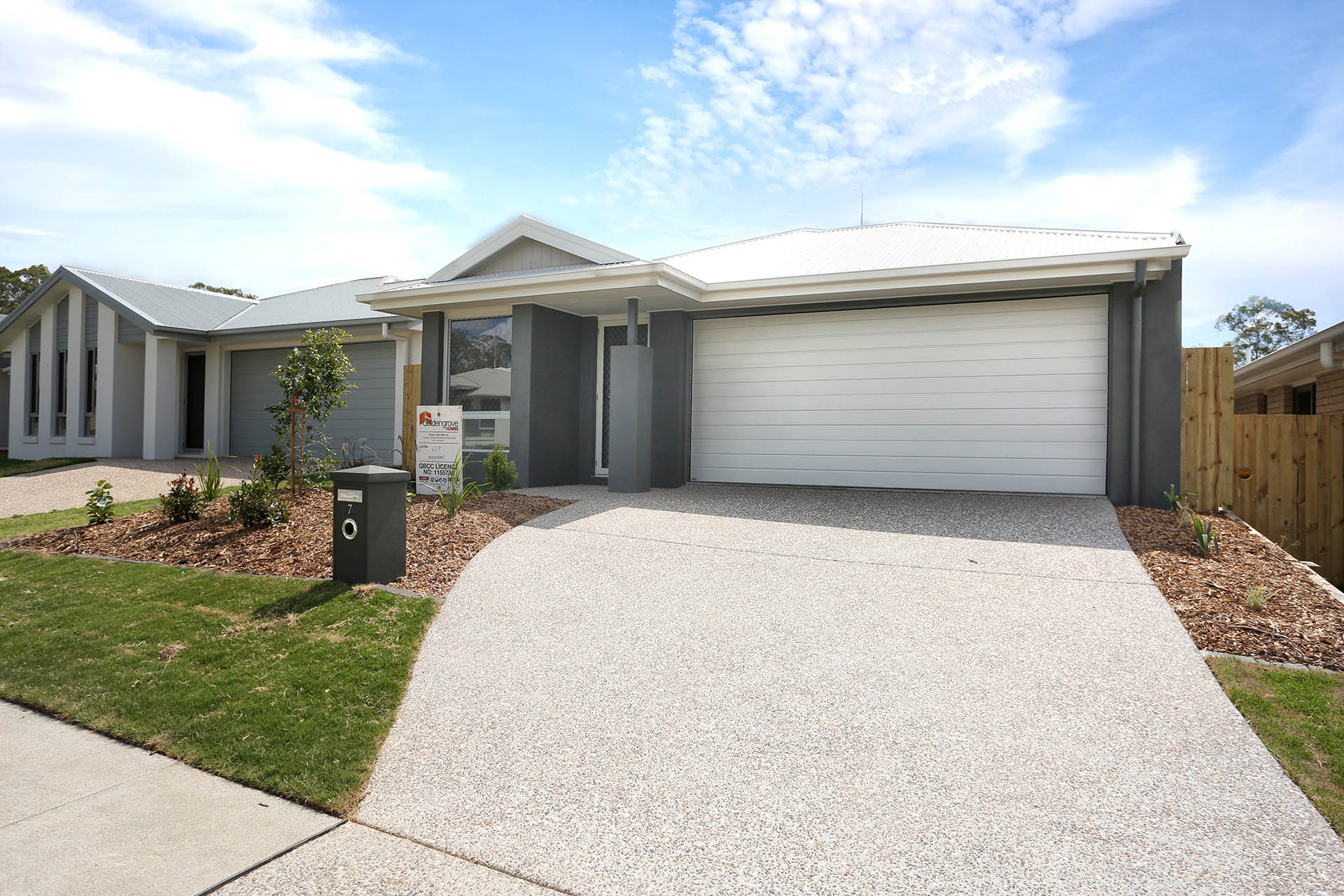 Pimpama,4 Bedrooms Bedrooms,2 BathroomsBathrooms,House,1047