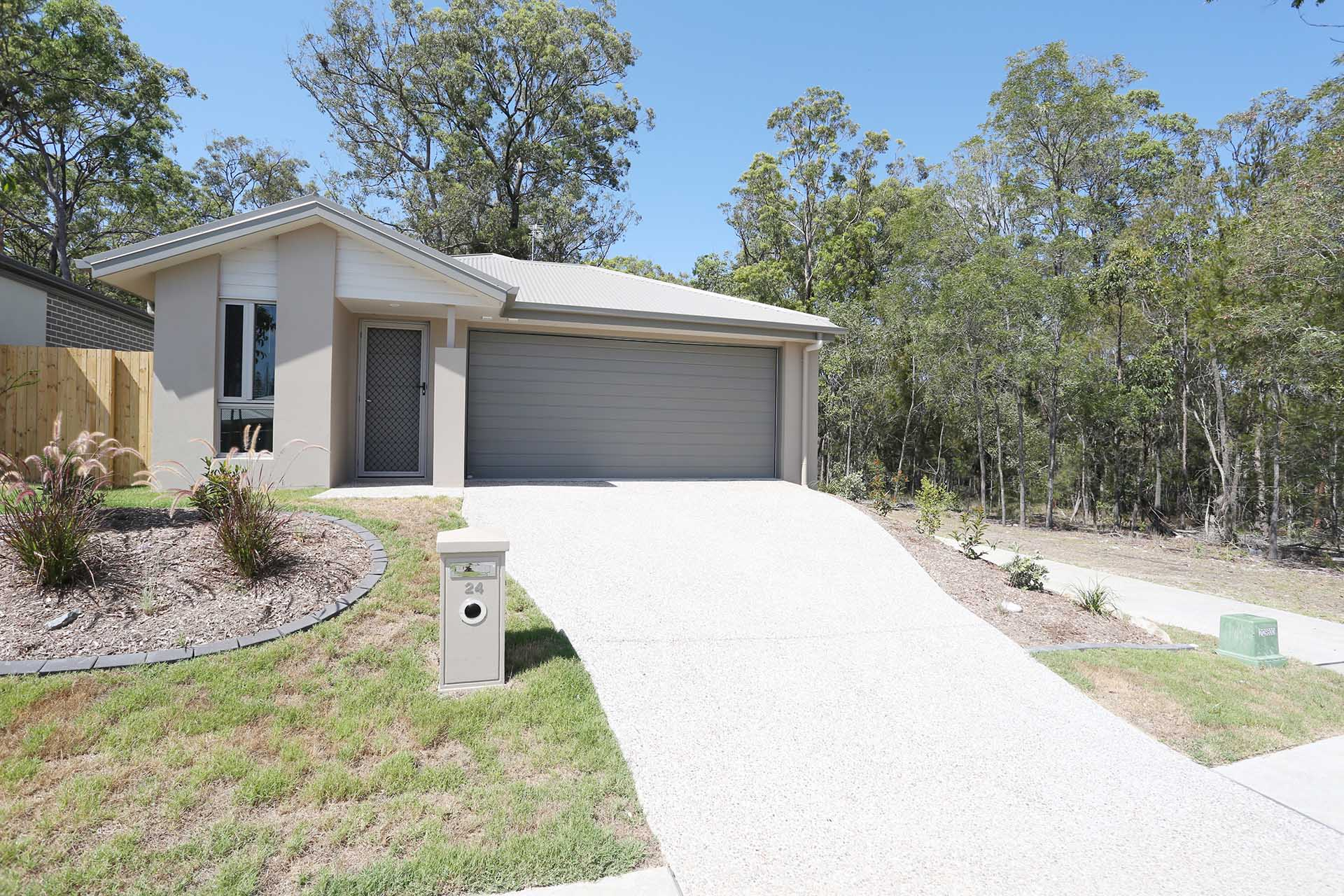 Pimpama,4 Bedrooms Bedrooms,2 BathroomsBathrooms,House,1048