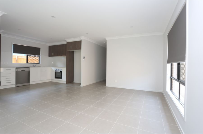 Morayfield,3 Bedrooms Bedrooms,2 BathroomsBathrooms,House,1084
