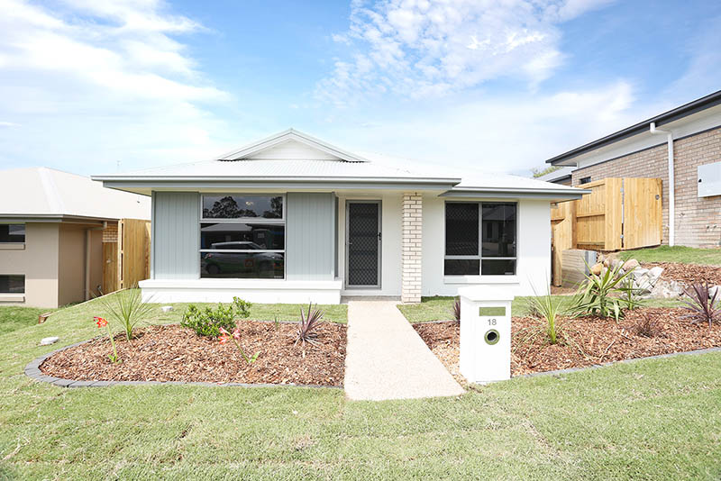Pimpama,4 Bedrooms Bedrooms,2 BathroomsBathrooms,House,1019